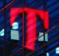 Karl-Gerhard Eick legt Mandat als Telekom-Vorstand Finanzen Ende Februar nieder