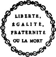 Französisches Verfassungsgericht kippt Internet-Sperren