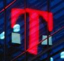 Heise: Telekom denkt verstärkt über Kündigungen nach