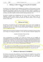 Ausgewählt aus dem EU-Vertrag von Lissabon
